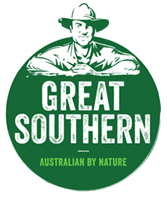 Great Southern Beef