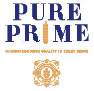 PURE PRIME