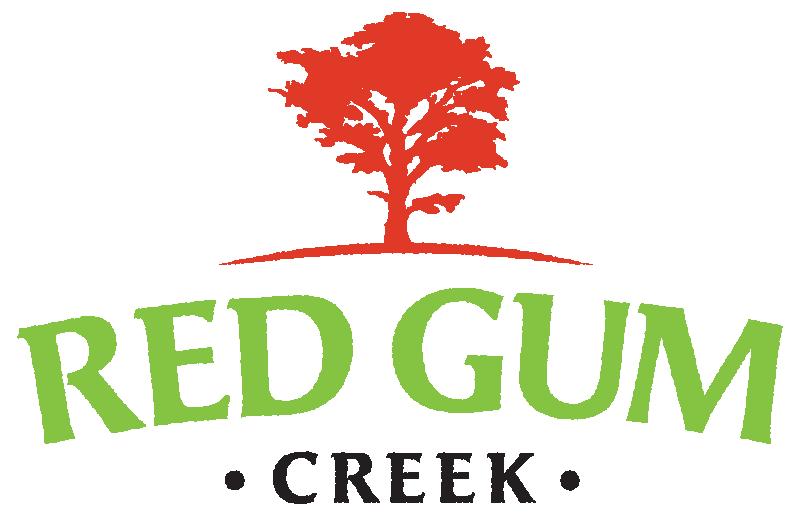 RED GUM CREEK LAMB